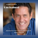 CD Unchained Front Page